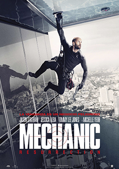 mechanic-resurrection-web