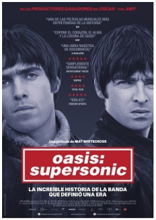 oasis-supersonic-web