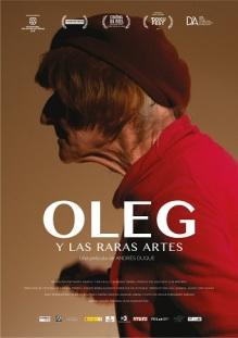 oleg-y-las-raras-artes-web