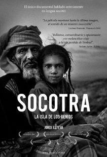socotra-web