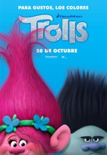 trolls-web