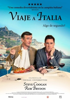 viaje-a-italia-web