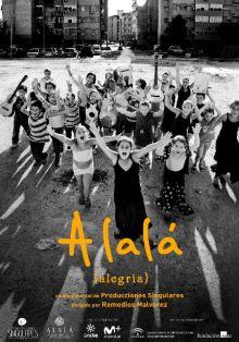 alala-alegria-web