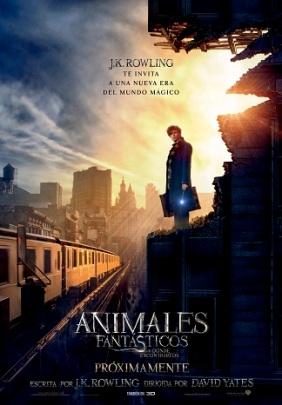 animales-fantasticoa-sy-donde-encontrarlos-teaser-web