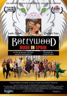 bollywood-made-in-spain-web
