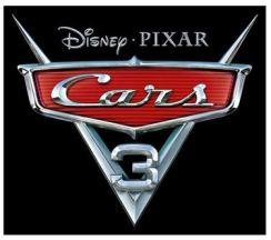 cars-3-imagen