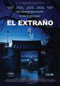 el-extrano-web