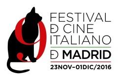 festival-de-cine-italiano-de-madrid-2016
