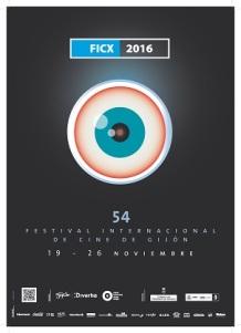 festival-de-gijon-2016-cartel-2