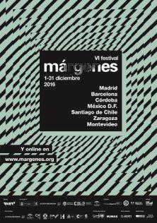 festival-margenes-2016