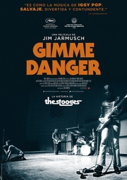 gimme-danger-web