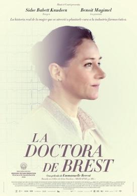 la-doctora-de-brest-web