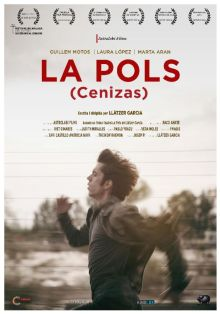 la-pols-web