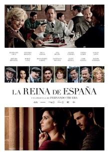 la-reina-de-espana-web