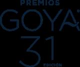 logo-31-edicion-goya