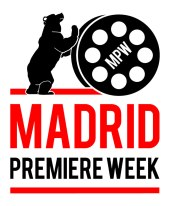 madrid-premiere-week