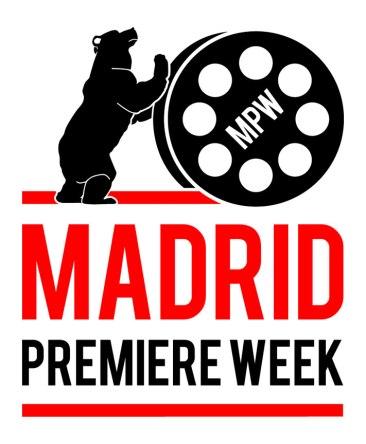 madrid-premiere-week