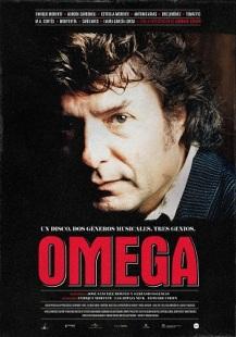 omega-web