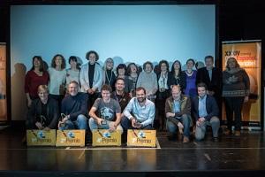 semana-cine-espanol-de-carabanchel-2016-premiados