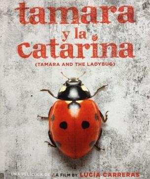 tamara-y-la-catarina-web