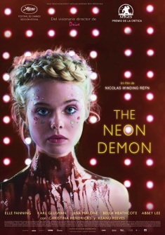 the-neon-demon-web