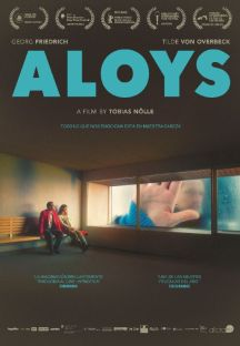 aloys-web