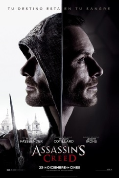 assassins-creed-web