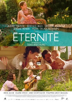 eternite-web