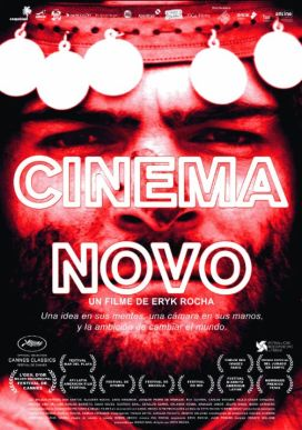 cinema-novo-web