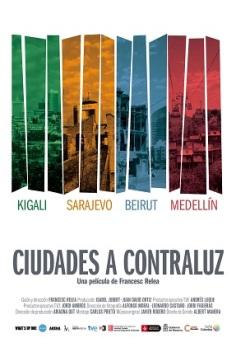 ciudades-a-contraluz-web