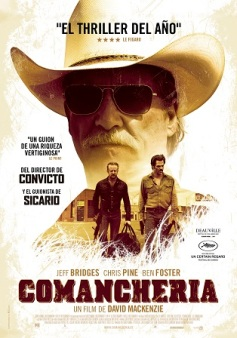 comancheria-web