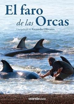 el-faro-de-las-orcas-web