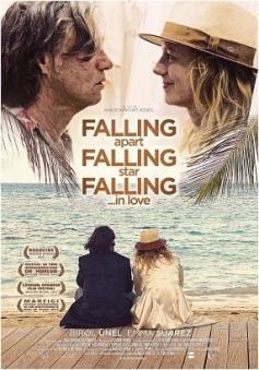 falling-web