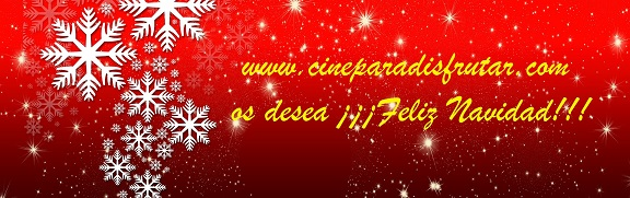 feliz-navidad-banner-2-web