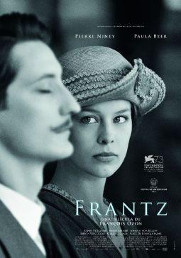 frantz-web