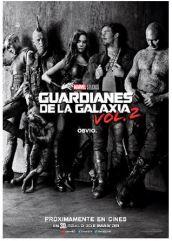 guardianes-de-la-galaxia-vol-2