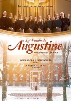 la-pasion-de-augustine-web