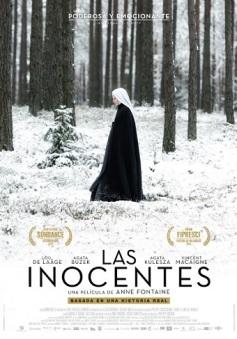 las-inocentes-web