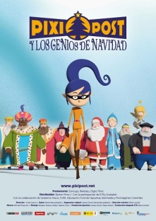 pixi-post-y-los-genios-de-navidad-web