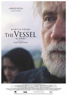 the-vessel-el-navio-web