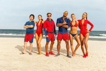 baywatch-los-vigilantes-de-la-playa