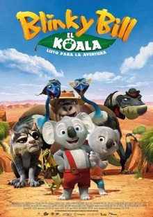 blinky-bill-el-koala-web