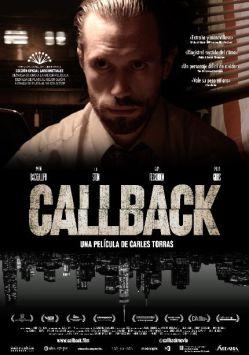 callback-web