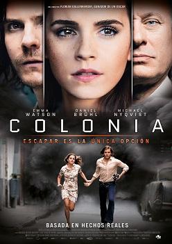 colonia-web