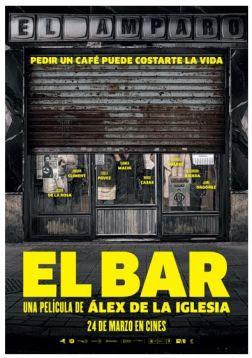 el-bar-teaser-web