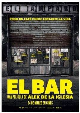 el-bar-teaser-web