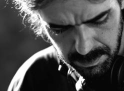 fernando-leon-de-aranoa-director-web