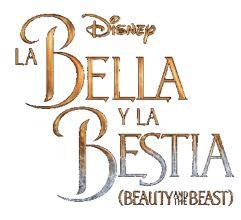la-bella-y-la-bestia-letrero