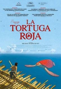 la-tortuga-roja-web