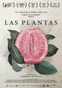 las-plantas-web